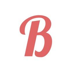 Bytis