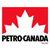 Petro-Canada Mobile