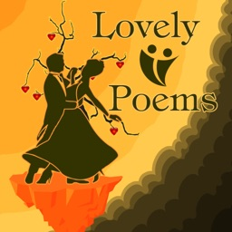 Lovely Poems