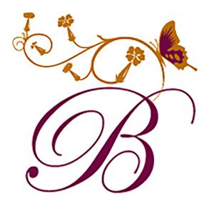 Bufferfly Villa Cortese app