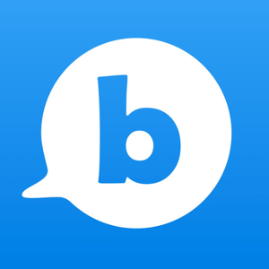 busuu - Learn Languages Education app