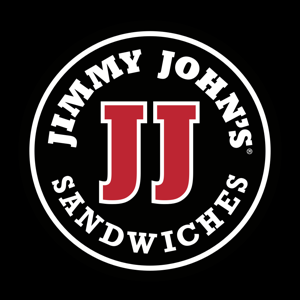 Jimmy John's Sandwiches Food & Drink app