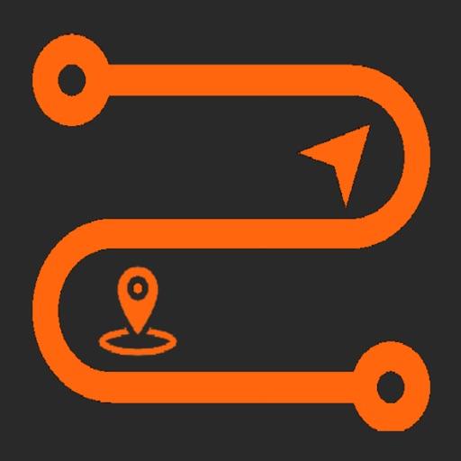 Track Me GPS