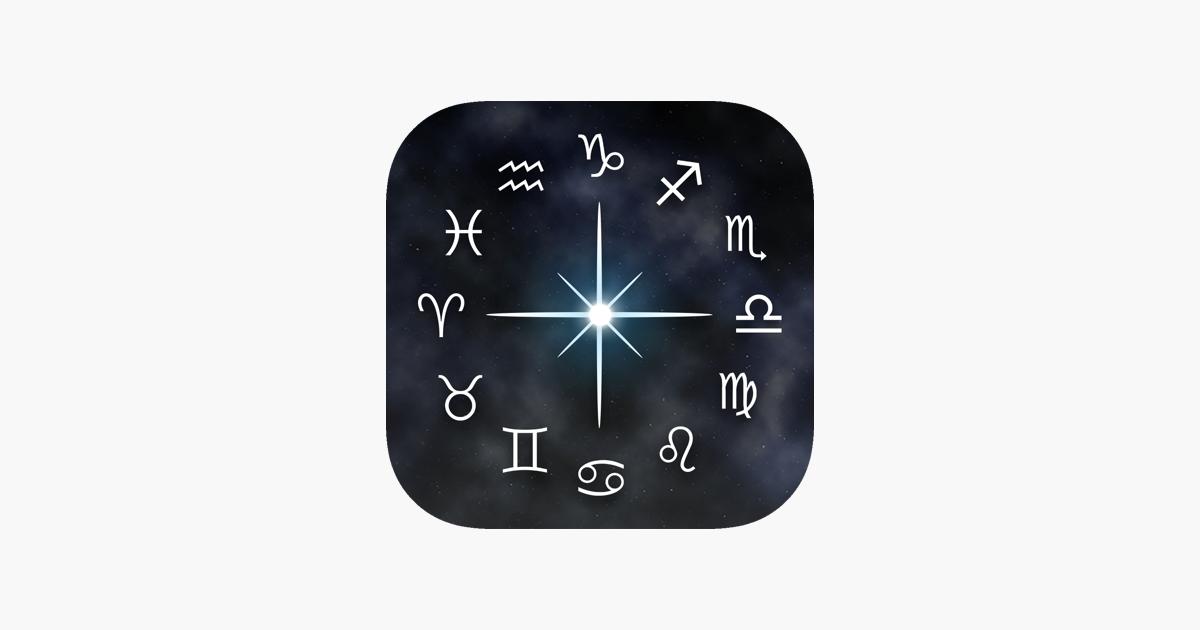 Horoscopes Daily Horoscope On The App Store