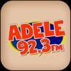 Rádio Adele FM 92,3