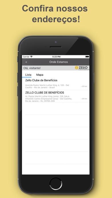 Zello Clube de Benefícios-2