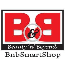 beauty n beyond