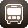 台南搭公車-公車即時動態時刻表查詢