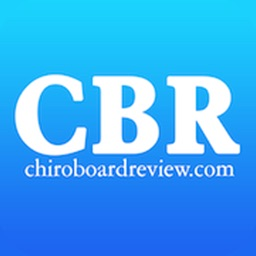 Chiro Board Review