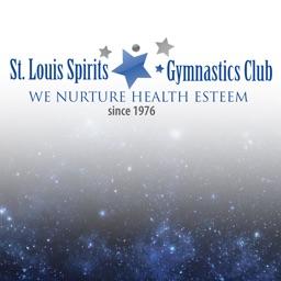 St. Louis Spirits