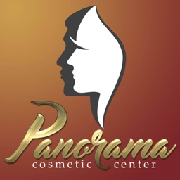 Panorama Cosmetic Center