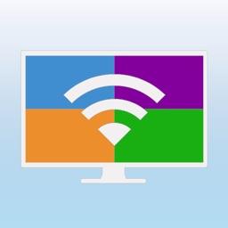 GoodRemote Desktop Premium