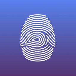 Lie Detector - Truth Scanner