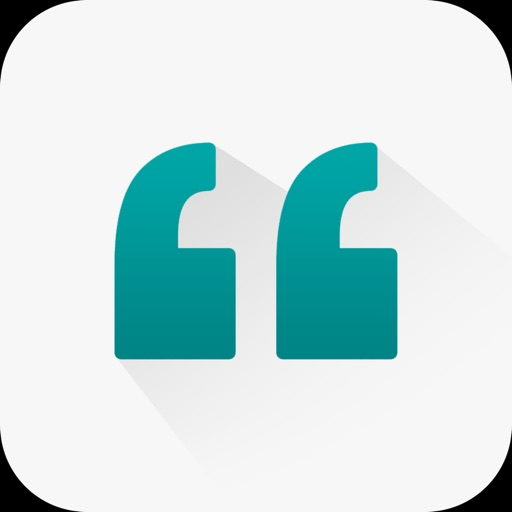 Quote Maker Quote Creator By Chue Dave