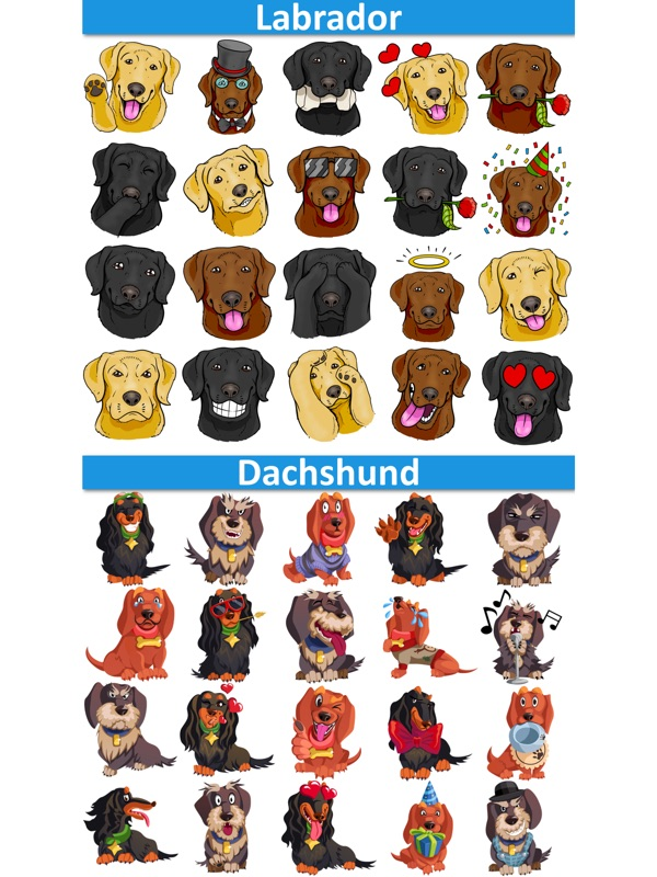 PetMoji Emoji Sticker Maker - Online Game Hack and Cheat | TryCheat com