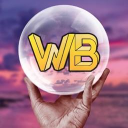 WonderBall App