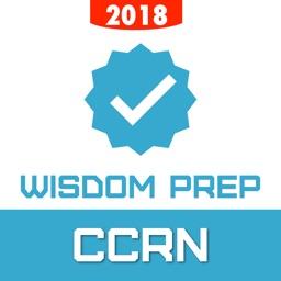 AACN CCRN: Exam Prep 2018
