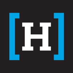 HomeStreet Banking for iPad