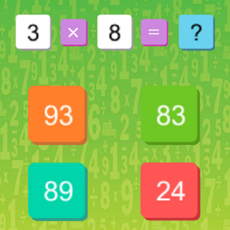 Activities of Elephant Maths Challenge Quiz