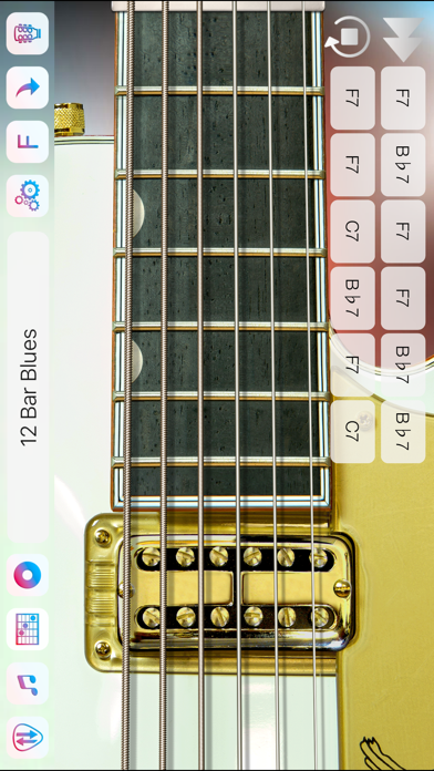 Guitar Elite-Chord Play Center wiki review and how to guide