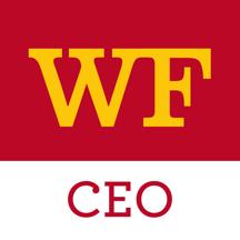 Wells Fargo CEO Mobile
