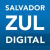 ZUL: Zona Azul Salvador