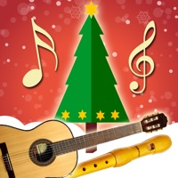 Codes for Christmas Carols SING WITH US Hack