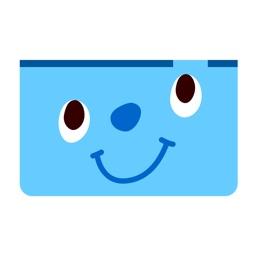 YOKA!Pay(よかペイ) - 福岡銀行スマホ決済アプリ