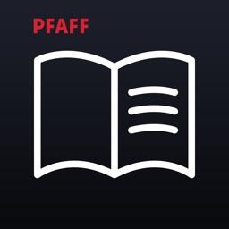 PFAFF® CreatorCue