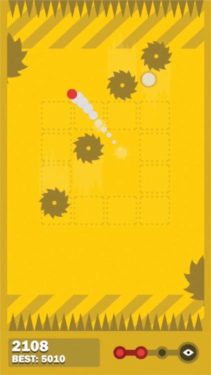 DUNKYPUNG screenshot-5