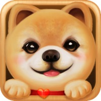Codes for Dog Sweetie Hack