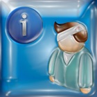 My Patients Mobile icon