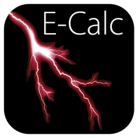 Electrical calc elite nec code calculator on the app store electrical calc usa greentooth Gallery