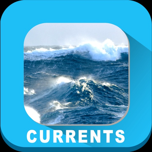 Noaa Current Predictions HD