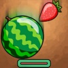 Fruit Hiting - iPhoneアプリ