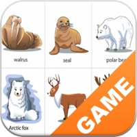 Codes for English Word Games Hack