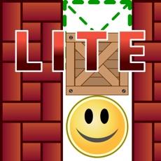 Activities of Brain Box Puzzle Lite