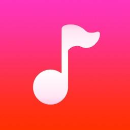 Pocket Pitch - The Singer App
