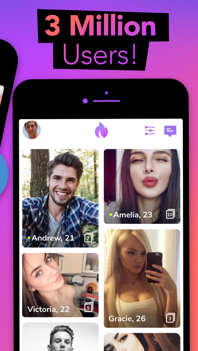 dating hud Hud's best free dating site 100% free online dating for hud singles at mingle2com our free personal ads are full of single women and men in hud looking for serious relationships, a little online flirtation, or new friends to go out with.