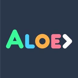 Aloe.ai > Contact Manager