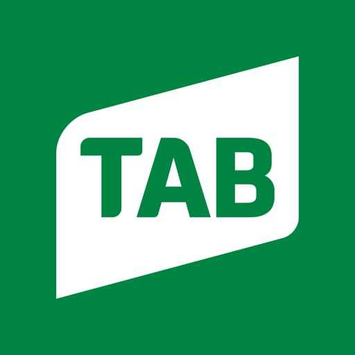 TAB – Racing & Sports Betting