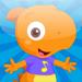 38.MidiEnglish (Kindergarten)