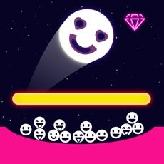 Activities of Smiley Balls