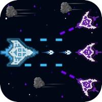 Codes for Pixel Bit Jet-Ace fighter wars Hack