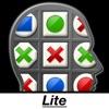 Triplex lite - board game