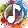 Musicon 플레이어 음악 - Mp3 음악
