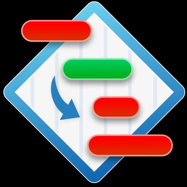 Roadmap Planner On The Mac App Store - Roadmap planner