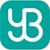 YouBli Reviews