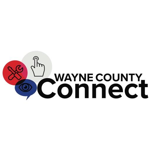 Wayne County Connect