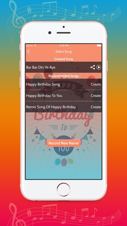Birthday Song With Name By Jaydeep Sardhara